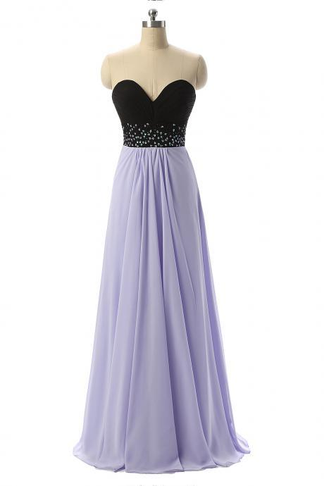 Cheap Prom Dresses,Sweetheart Prom Dress,Formal Women Dresses,Evening Gowns